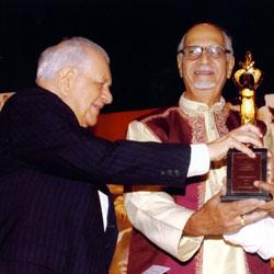 Image result for Dr Anand Karve
