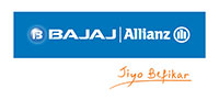 Bajaj Allianz Life Insurance Co. Ltd.