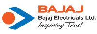 Bajaj Electricals Ltd.