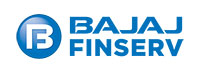Bajaj Finserv Ltd.