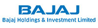 Bajaj Holdings and Investment Ltd.